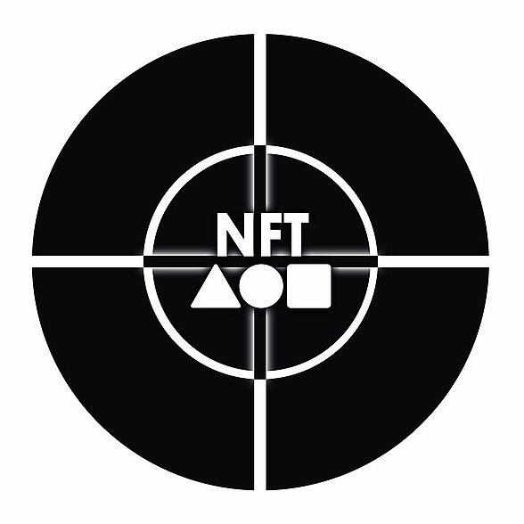 Public Enemy NFTs -- ▲●■ Link Thumbnail | Linktree