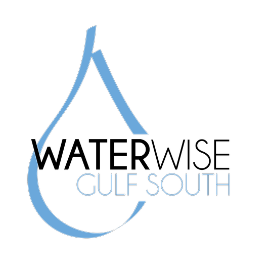 @Waterwisegulfsouth Profile Image | Linktree