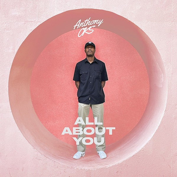 @anthonyoks All About You  Link Thumbnail   Linktree