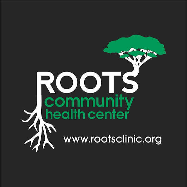 @rootsempowers Profile Image | Linktree
