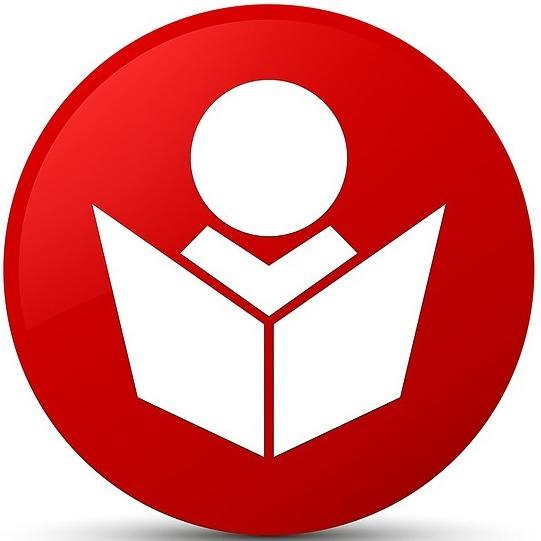 #SEMUAWAJIBPAKAIMASKER Berita Terkini COVID19.GO.ID Link Thumbnail | Linktree