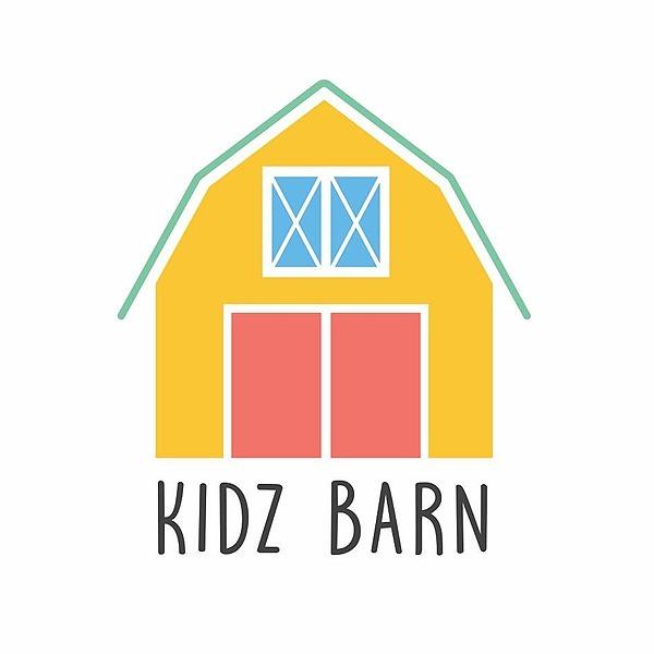 @kidzbarn_toys Profile Image | Linktree