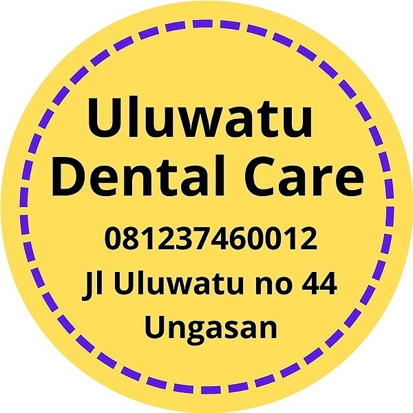 @Uluwatu_Dental_Care Profile Image | Linktree