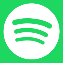 YSSA on Spotify
