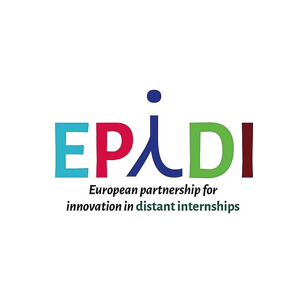 EPIDI (epidi.eu) Profile Image   Linktree