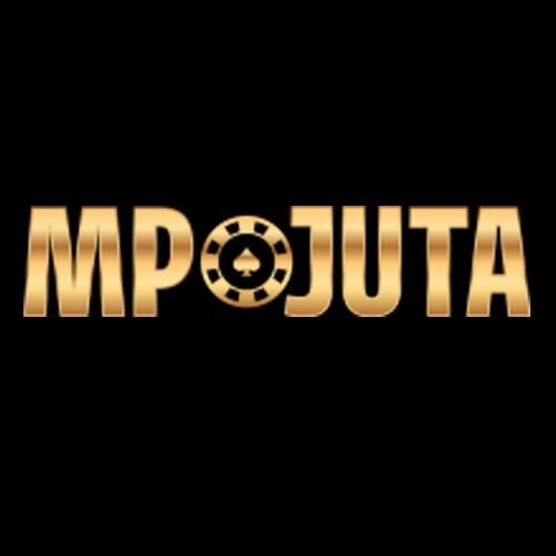 @mpojuta1 Profile Image | Linktree