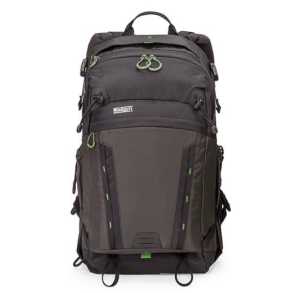 @barclayphoto thinkTank and MindShift Bags - The Mindshift 26 and 36L are still my goto favorite bags. Use the link and you'll be able to choose a free item with your order Link Thumbnail | Linktree