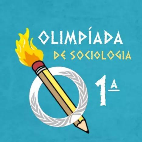 @olimpiadasociologiarj Profile Image | Linktree