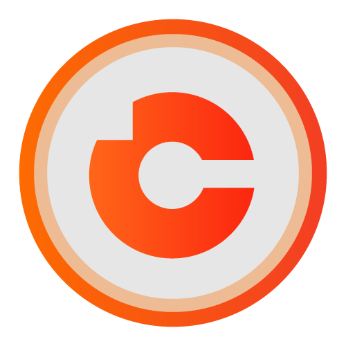 @CoinTribune Profile Image | Linktree