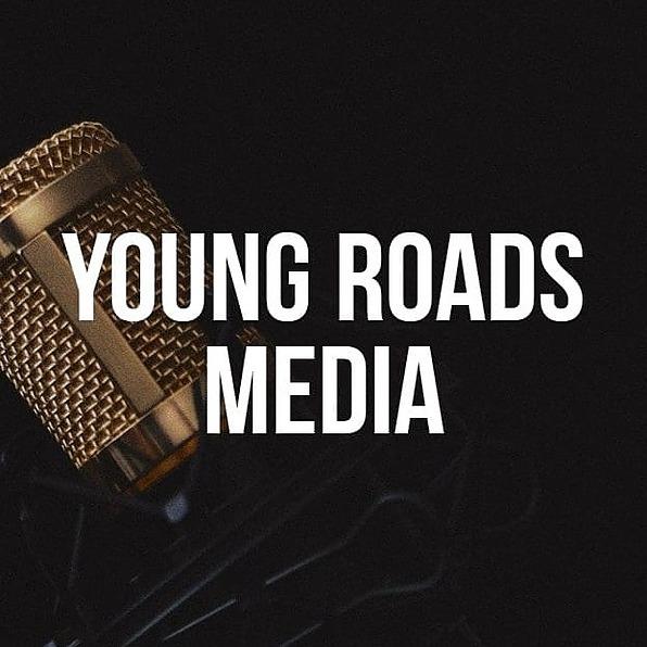 YoungRoadsMEDIA (YoungRoads) Profile Image | Linktree