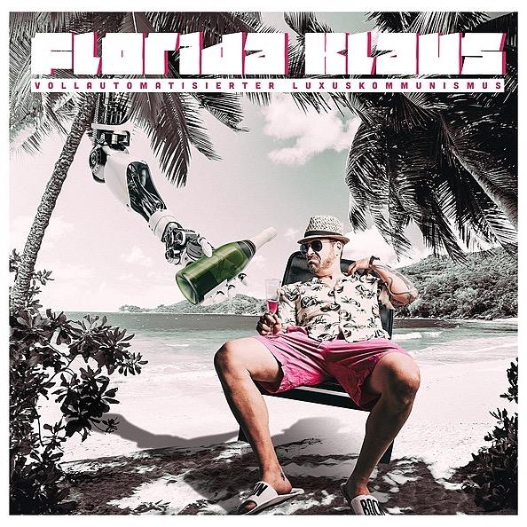 @FloridaKlaus FLORIDA KLAUS (Album)    STREAM Link Thumbnail   Linktree