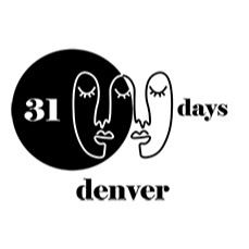 31 Days Denver Official Website