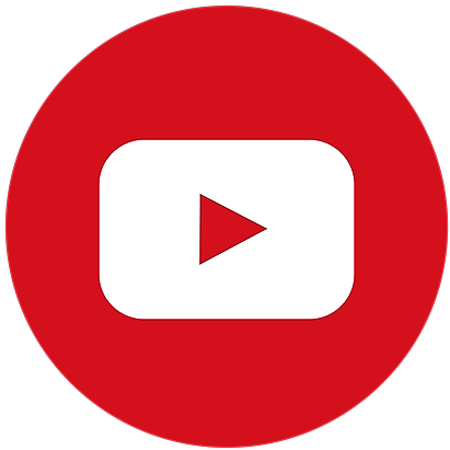 @alchemymetal YouTube Link Thumbnail | Linktree