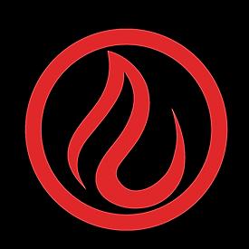 @DAEHWA (daehwaveg) Profile Image   Linktree