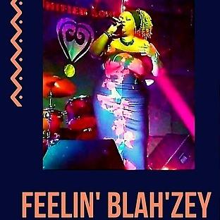 Starlene Bey Music Support My Music Journey Link Thumbnail   Linktree
