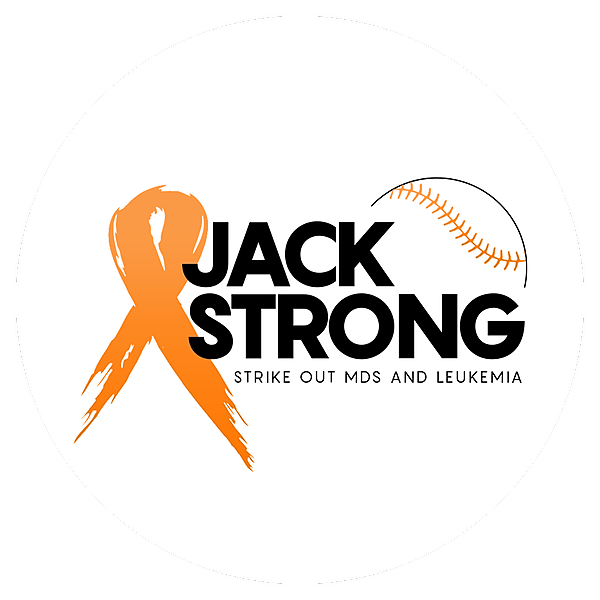 @jackstrong Profile Image | Linktree