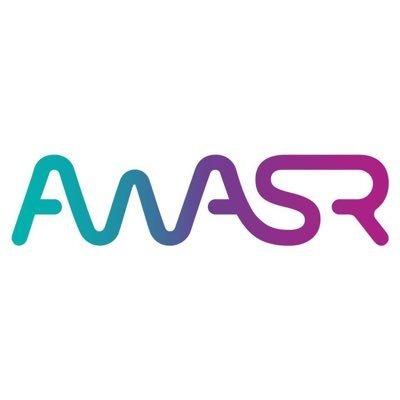 @Awasr Profile Image | Linktree