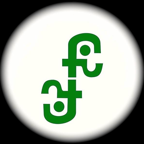 @LearningForward Fabindians Podcast Link Thumbnail | Linktree