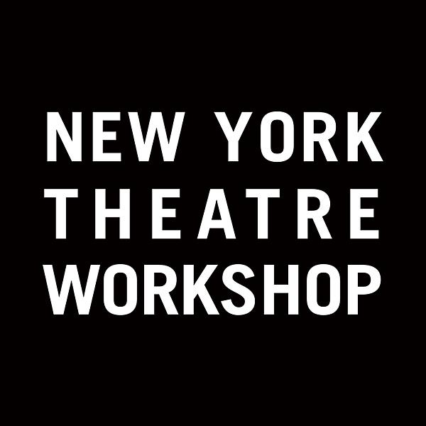 New York Theatre Workshop (nytw79) Profile Image | Linktree