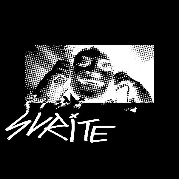 @svrite Profile Image | Linktree