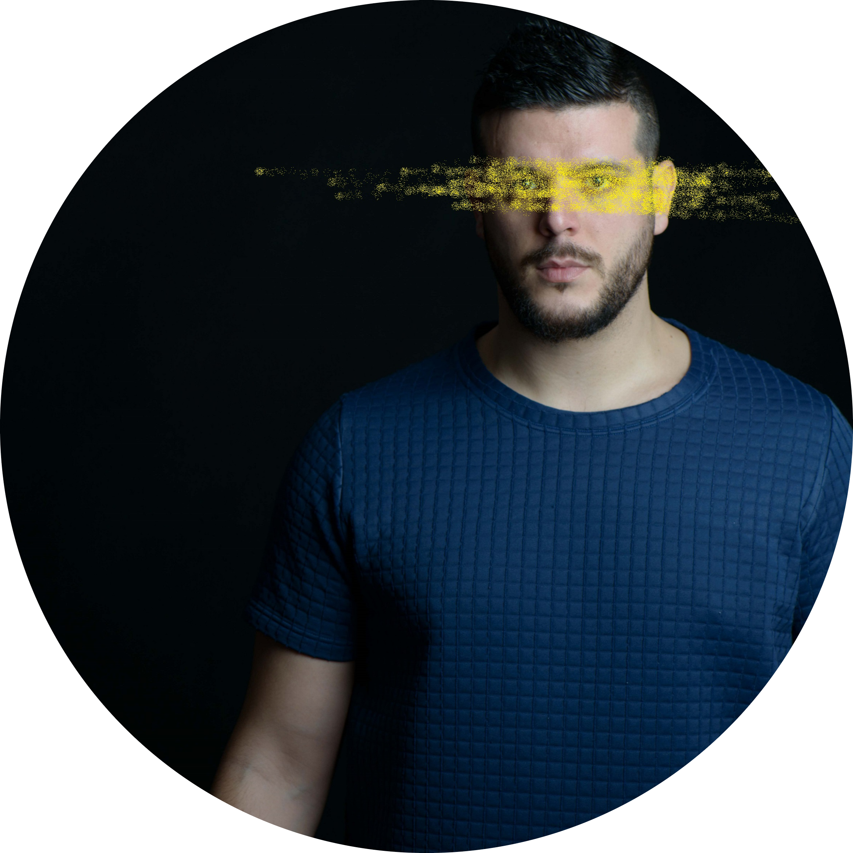 @alexandrosdjkevingr Profile Image | Linktree
