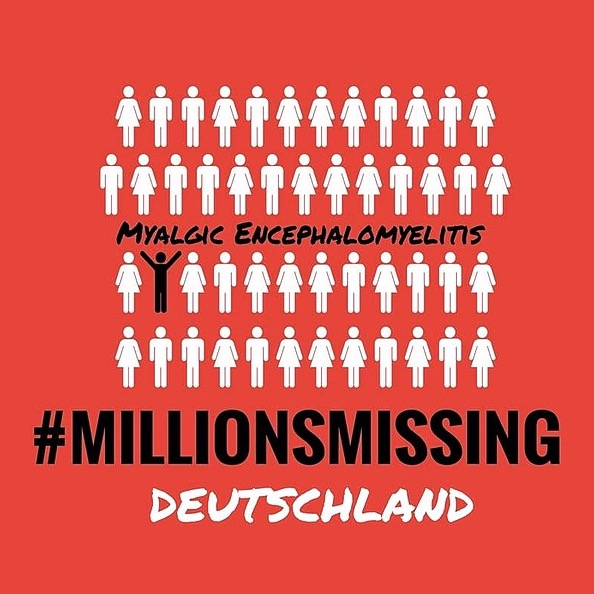 @MillionsMissing Profile Image   Linktree