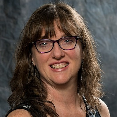 @TracyKrauss Profile Image | Linktree