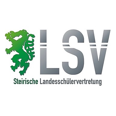 @Landesschuelervertretung_STMK Profile Image | Linktree