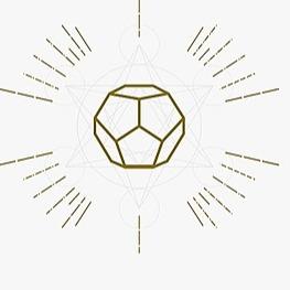Golden Astra (golden.astra) Profile Image | Linktree
