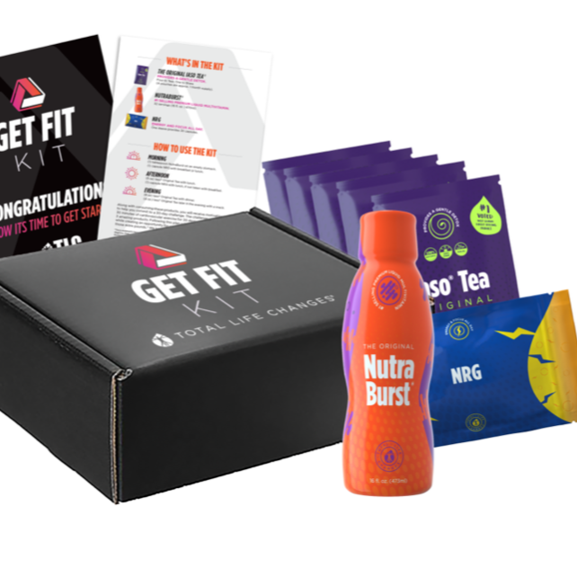 SHOP ALL WELLNESS PRODUCTS