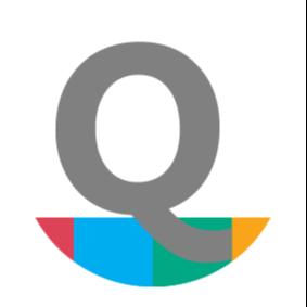 Quovai PMS (quovai) Profile Image | Linktree