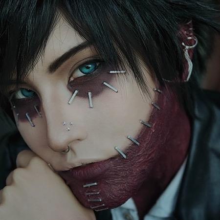 @kikikobanjo Profile Image   Linktree