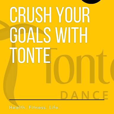 Healing eczema through dance Book: Complimentary 30min Call! Goal Crush - Health.Dance.Life  Link Thumbnail | Linktree