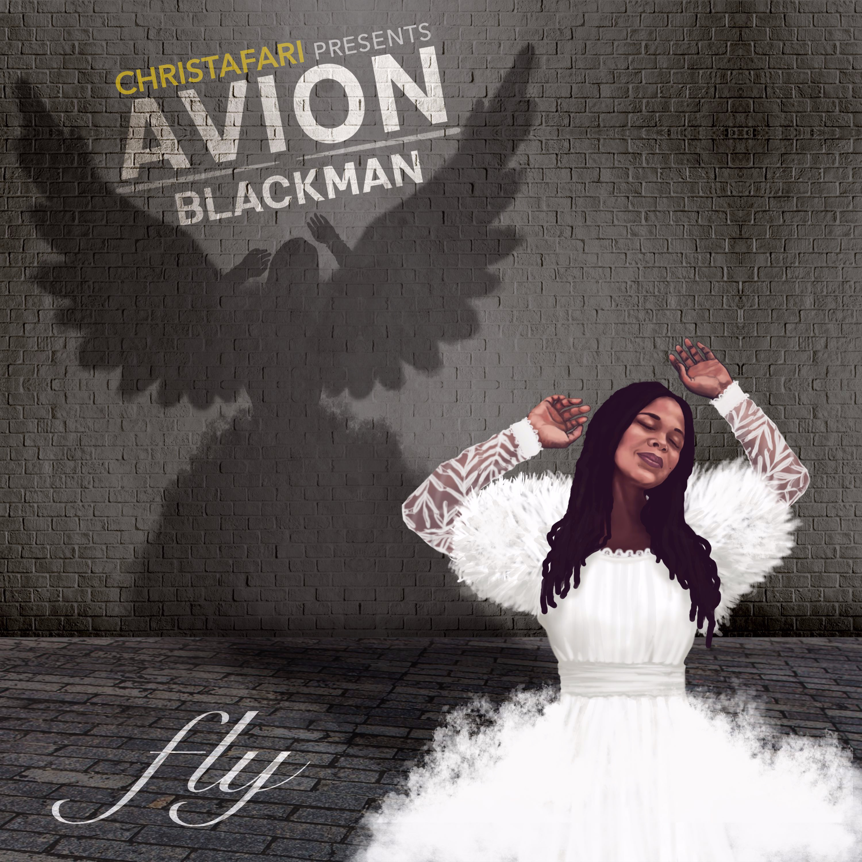 Fly by Avion Blackman