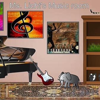 @RebeccaAllgeier Music Class Link Thumbnail | Linktree