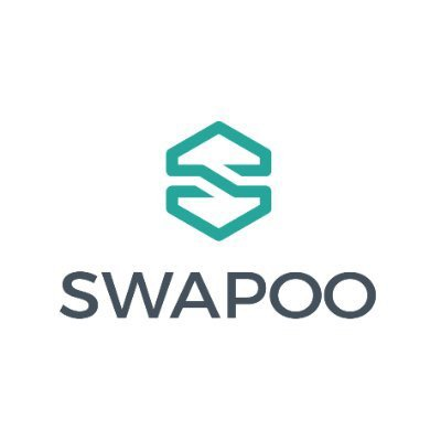 @SwapooAI Profile Image | Linktree