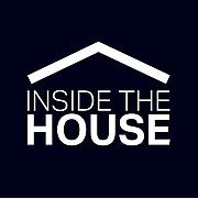 @insidethehouse Profile Image | Linktree