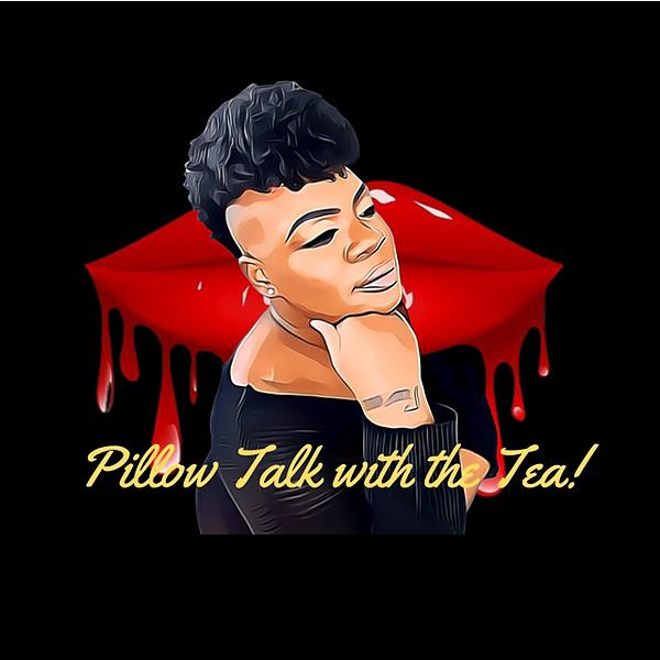 @pillowtalkwiththeteapodcast (pillowtalkwiththetea) Profile Image   Linktree
