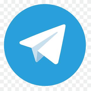 Caminhos do Planalto Central Canal do Telegram Link Thumbnail   Linktree