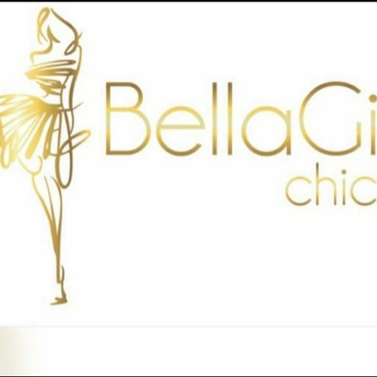 @Bellagichic Profile Image | Linktree