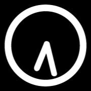 @delivary Profile Image | Linktree