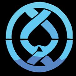 @dnagaming Profile Image | Linktree