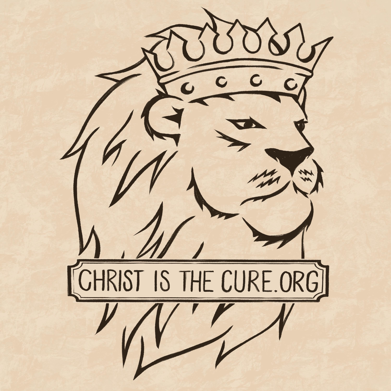 @Christisthecure Profile Image | Linktree