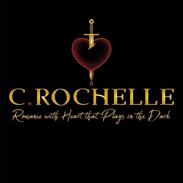 @c.rochelle_author Profile Image | Linktree