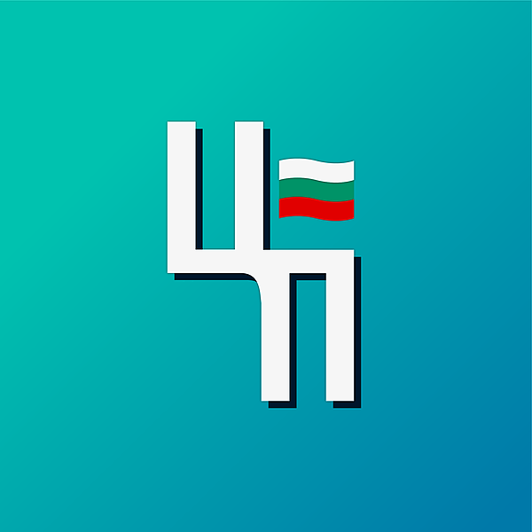 Царски Пищови (tsarski.pishtovi) Profile Image   Linktree
