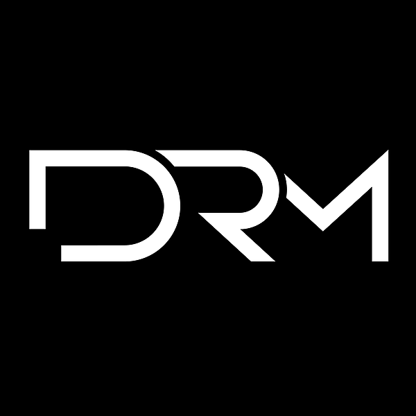 @DRM_MGMT Profile Image | Linktree
