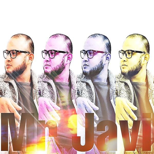 @mrjavioficial Profile Image   Linktree