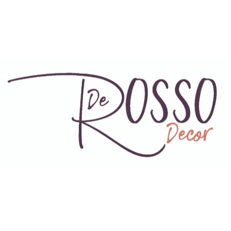 @derossodecor Profile Image | Linktree