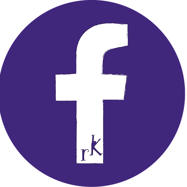 @Relaxkids Relax Kids Facebook page Link Thumbnail   Linktree