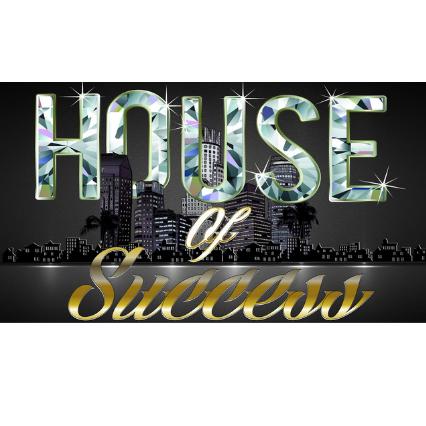 @IamSuccessMoney Donate to House of Success Nonprofit Link Thumbnail | Linktree